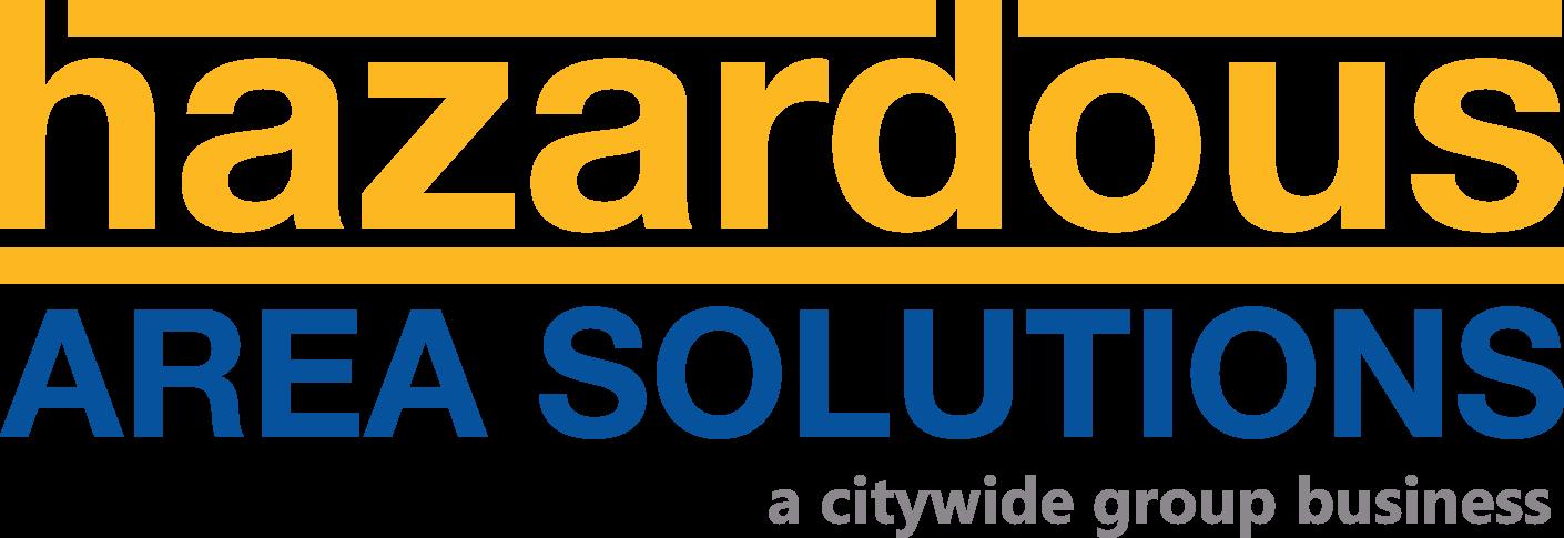 Hazardous Area Solutions